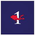Bergen Dykkeklubb – en av Norges mest aktive dykkemiljøer